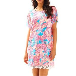 Lily Pulitzer Tilla dress